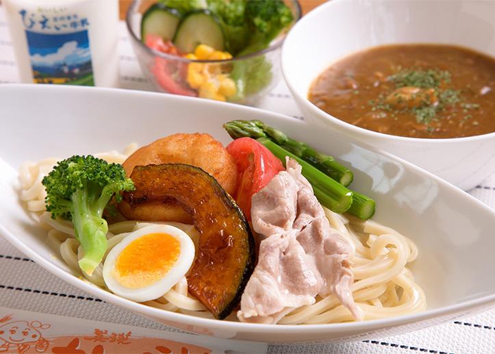拉麵・燒肉・蕎麥麵・烏龍麵・日式定食・壽司